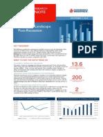 Baltimore MarketNote 11 3 2014_Final.pdf