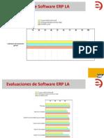 Presentacion Comparativo.pptx