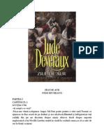 243561704-Zile-de-aur-Jude-Deveraux.doc