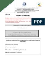 Anexa1  -CerereadeFinantare.doc