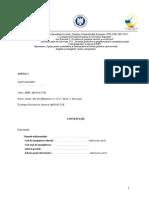 Anexa4-Contestatie.pdf