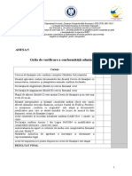 Anexa5-Grila verificare conformitate administrativa.pdf