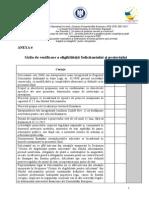 Anexa6-Grila verificare a eligibilitatii.pdf