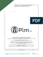 bail_principal_bruxelles_pim_2014v2.pdf