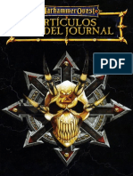 1. Recopilatorio Citadel Journals