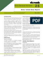 vsi25motorvehiclebodyrepairs.pdf