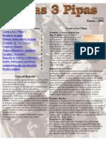 las 3 pipas n02.pdf