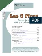 las 3 pipas n13.pdf