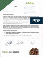 Prezio Publikoak Mozioa 2014-11-04