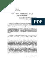 [doi 10.1484%2FJ.APOCRA.2.300866] -- .pdf