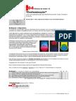 OA12 UT04 Contaminação AM 2014-2015