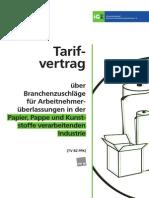 TV_BZ_Papier_Pappe_und_Kunststoff_verarbeitenden_Industrie-IGZ_Broschüre.pdf