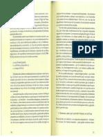 Lectura_2_Entonces_para_que_aprender_la_historia_del_Peru_Manuel_Burga - semana 01.pdf