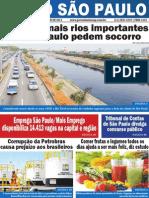 Edição 24 - Jornal União São Paulo