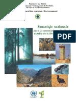 Convention sur la diversité biologique.pdf