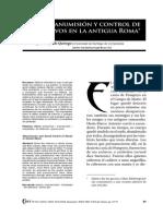 manumision y esclavitud.pdf