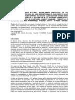Fallo Edesur Cncaf(en Pleno),Daño Directo,Cortes de Luz