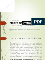 Mostra de Profissões_2