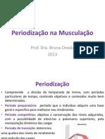 periodizac3a7c3a3o-na-musculac3a7c3a3o.pdf