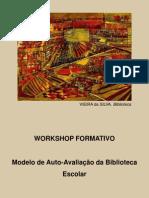 WORKSHOP_FORMATIVO_II_SESSÃO_Abel_Cruz_DREN_Turma_6