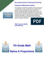 ratios  proportions-2013-05-20