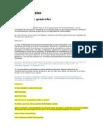 Ley 7/1985, De 2 de Abril, Reguladora de Las Bases Del Régimen Local Reformada 2013