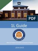 1l guide 2014-2015