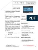 K0012_-_Medidor_de_Energia_TKE-01_(Rev03).pdf