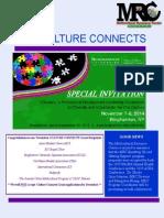 November Newsletter 2014