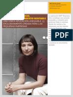 Optimice_su_negocio_con_SAP_Business_One.pdf