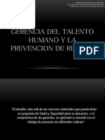 PRESENTACION GTH - SOGAMOSO I - 2012.pdf