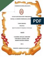 BIOLOGIA informe