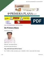 01-10-14 Columna Ruiz Quirrin