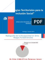 Estrategias-Territoriales-para-la-Inclusión-Social
