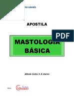 Apostila Mastologia
