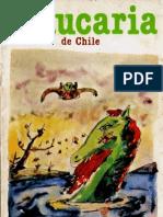 Los Gurkas de Pinochet