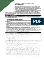 CCNP BMSN cap.1