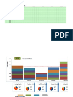 Yamazumi Process Modeling Tool AdaptiveBMS