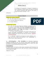 Dco 5 Fontes - Afrfb 2013 - Pnt - Aula Extra 02
