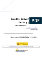 Boletin_Ayudas_Becas