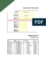 8.-Ejercicios Busqueda y Referencia 2014