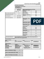 Cqi-9 Heat Threatment Details