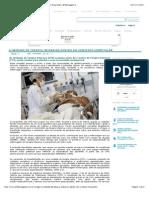 A Unidade de Terapia Intensiva Dentro do Contexto Hospitalar | Enfermagem é-.pdf