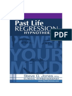 past_life_regression_steve_g_jones_ebook.pdf