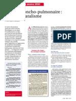 CAN70.pdf