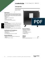 xdt-transformers pag 3.pdf