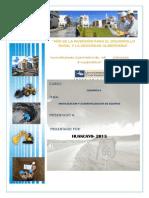 01TAREA CAMINOS MOVILIZACION.pdf