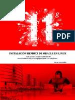 Instalacion-de-Oracle-en-Linux-remoto.pdf