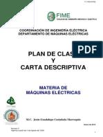 244380903-Carta-Descriptiva-Maquinas-Electricas-2013-pdf.pdf