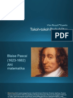Tokoh-Tokoh Probabilitas 2